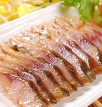 江南菜馆加盟