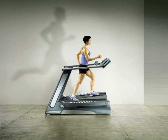 远竹国际健身会所加盟图片