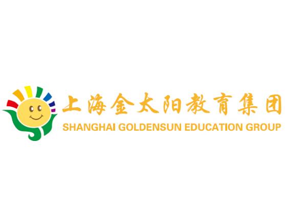 上海金太阳幼儿园