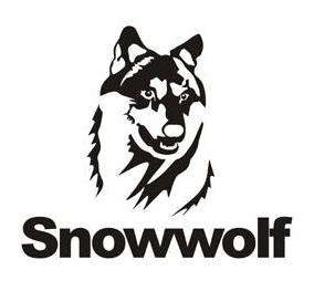 雪狼户外产品加盟