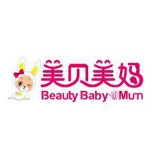 美貝美媽母嬰生活館加盟