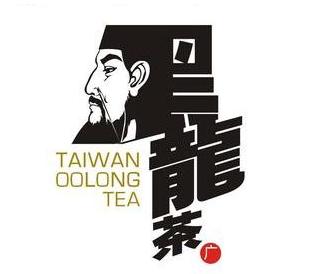 黑龙茶饮品店加盟