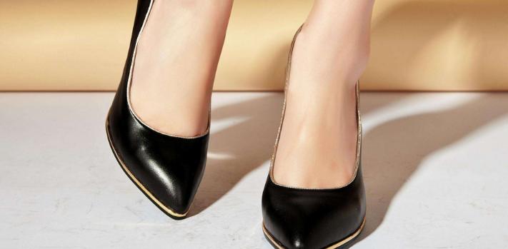 千寻花女鞋加盟