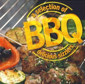 bbq燒烤