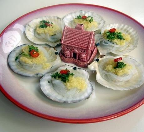 湖南浏阳蒸菜加盟