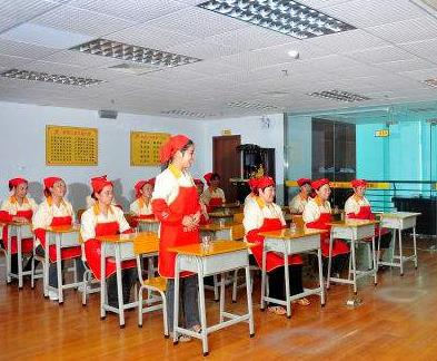 北京月嫂公司加盟图片