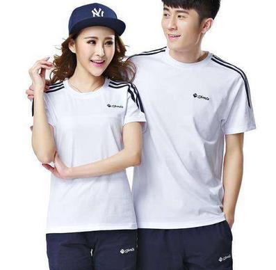 北京运动服