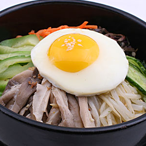 汉拿山韩式石锅拌饭加盟