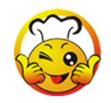 重庆可欣餐饮加盟