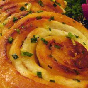 上海葱油饼加盟