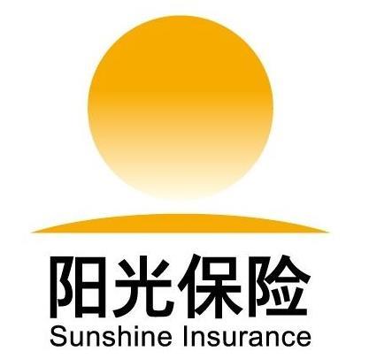 阳光汽车保险