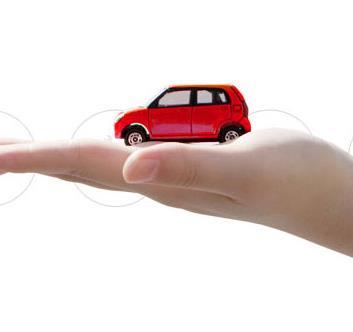 天平汽车保险加盟图片