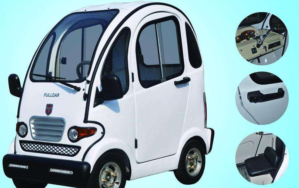 四轮电动车前景怎么样   四轮电动车,名副其实,以电机驱动行驶,主要由底盘、电器系统以及车身三大部分组成。纵观时下,四轮电动车,作为一个绿色、环保的朝阳产业,应该是世界范围内发展最为迅速的一种出行工具,由于操作简单、视野开阔、无污染、低能耗等优势特色,四轮电动车,正被越来越广泛的应用,如风景区、别墅区、度假村、花园式酒店、城市步行街等各种场合,潜力无穷,前景广阔,正处于无限的上升期。   至此,四轮电动车批发价格是多少?前景怎么样?通过小编的以上介绍,相信大家已经心中有数。近年来,随着油价的不断上涨