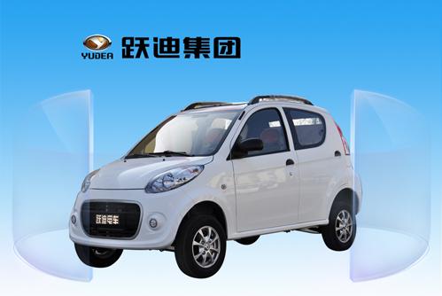 3万以下电动小汽车价格表图片