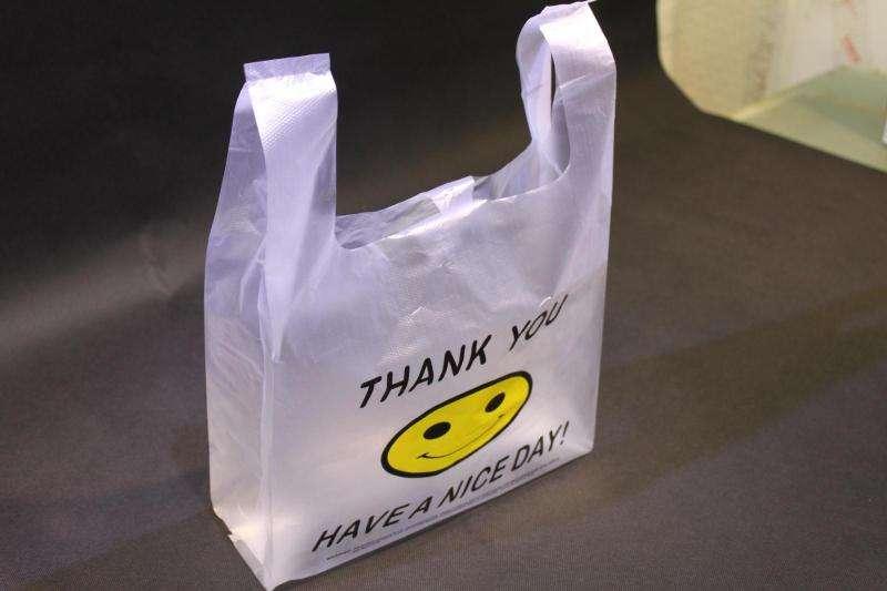 包装 包装设计 购物纸袋 纸袋 800_533