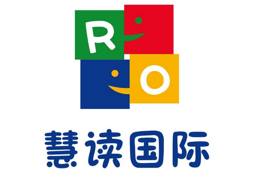 logo logo 标志 设计 矢量 矢量图 素材 图标 856_562