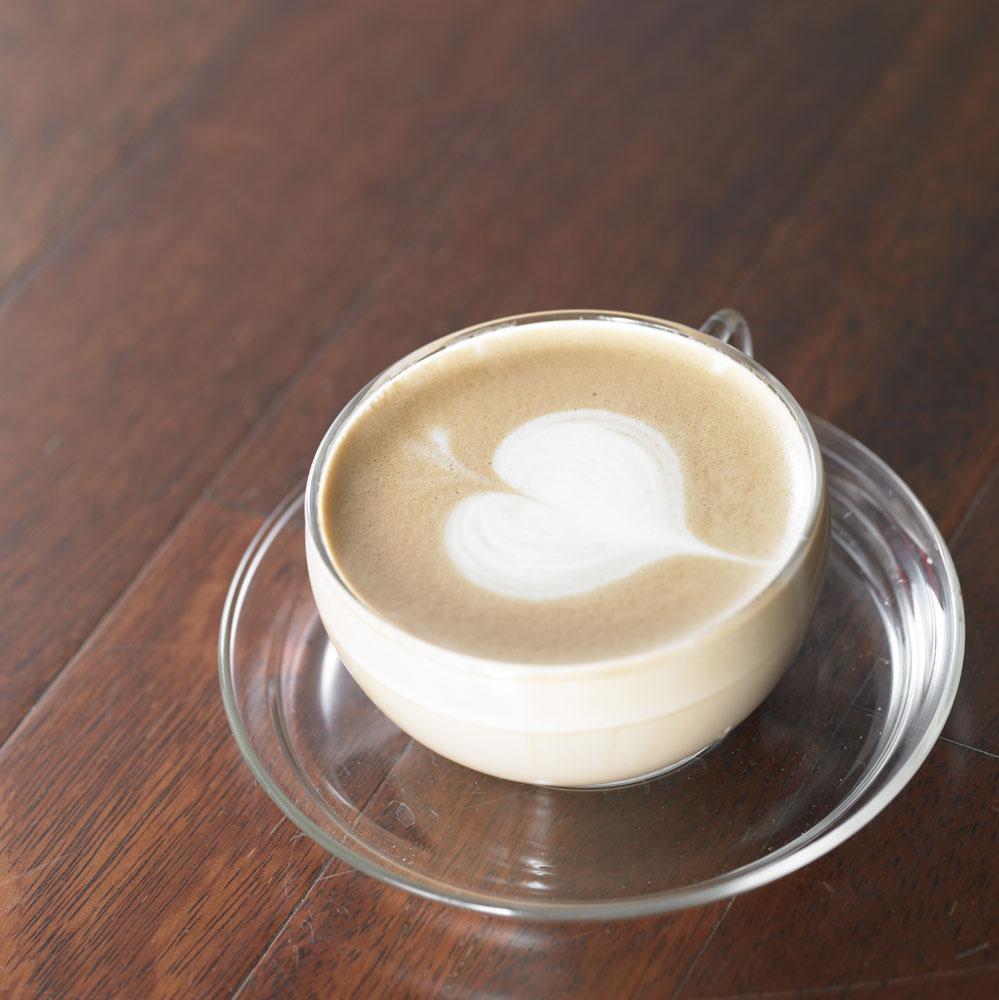 马克西姆咖啡加盟图片