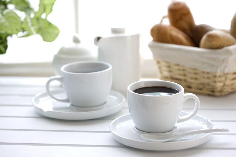 萌果酱女仆咖啡屋加盟图片