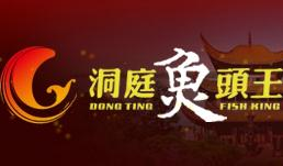 鱼tou王