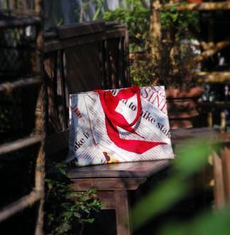 古董花园加盟图片