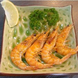 木村日本料理加盟