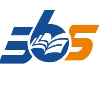 365教育平台诚邀加盟