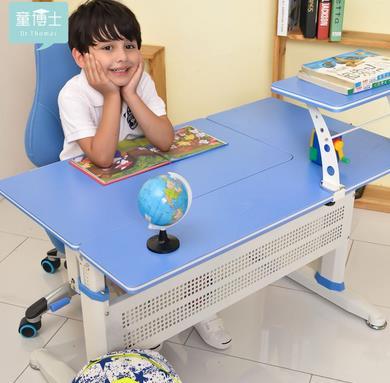 童博士加盟图片