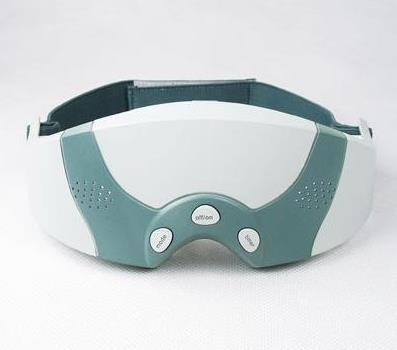 衡通视力保健仪