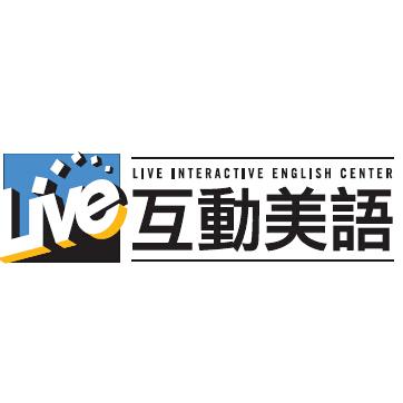Live互动美语诚邀加盟