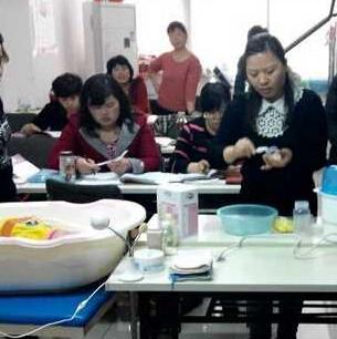 上海月嫂公司加盟诚邀加盟