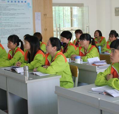 上海月嫂公司加盟加盟图片