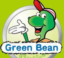 绿豆豆英语加盟诚邀加盟