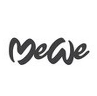 MEWE诚邀加盟