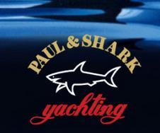 鲨鱼诚邀加盟