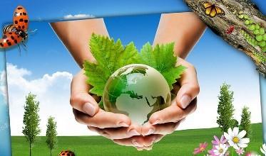 环保加盟好项目有哪些