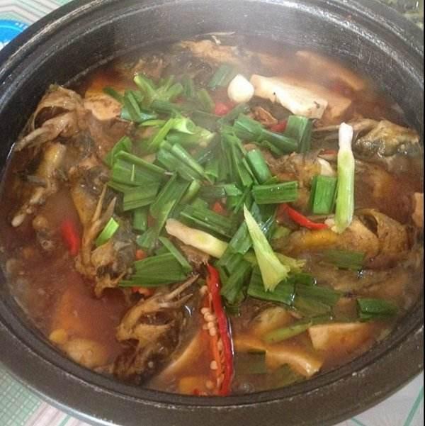 广州鱼火锅加盟