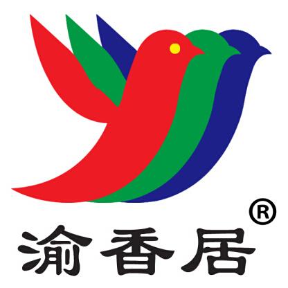 渝香居重庆火锅诚邀加盟