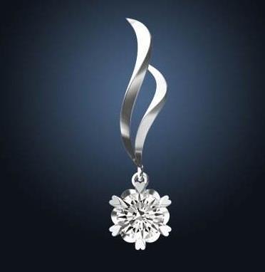 珠宝饰品加盟