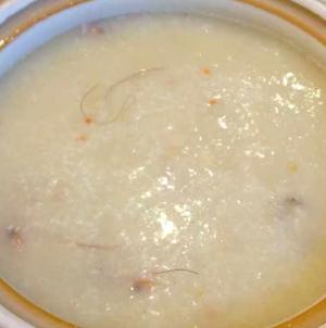 广州粥底火锅加盟