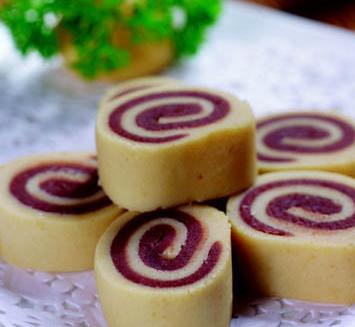广州中式糕点加盟图片