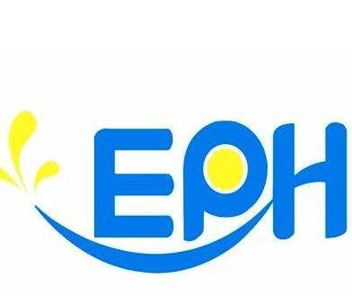 美涤EPH洗衣