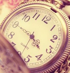 钟表加盟图片