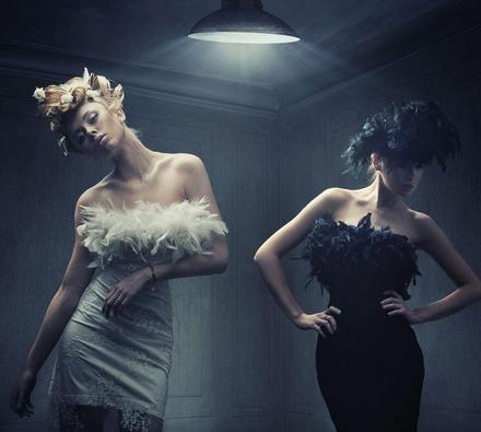 时尚服装加盟