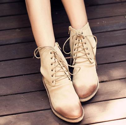 时尚女鞋加盟图片