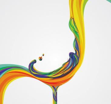 科譜彩色藝術誠邀加盟