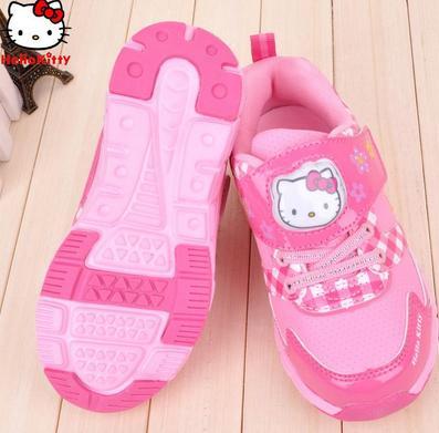 童鞋加盟图片