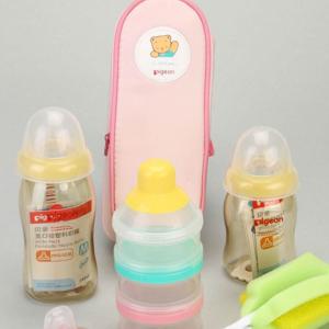 婴童用品加盟