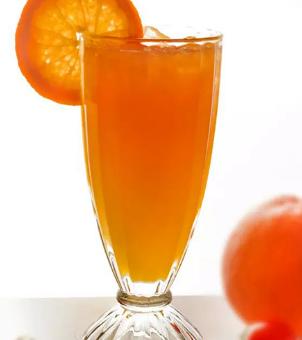 鲜果饮料加盟图片