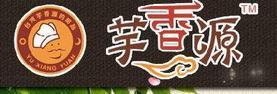 台湾甜品加盟