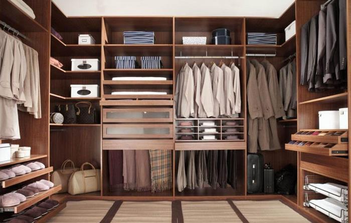 整体衣柜加盟